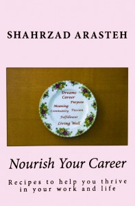 Nourish Your Career cover_web version